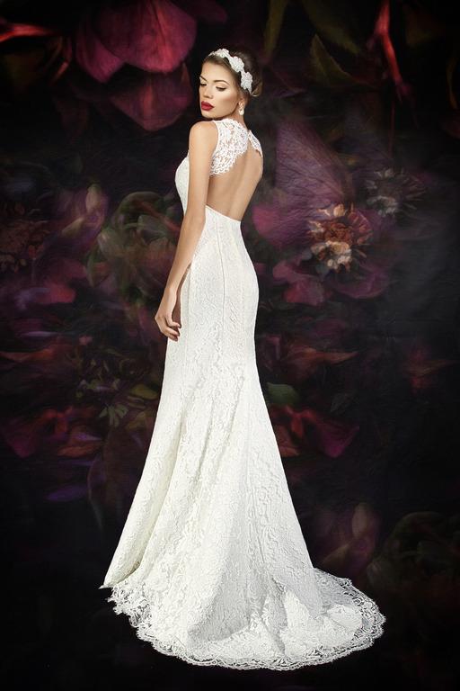 Аренда свадебного платья харьков